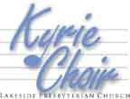 kyrie_choir_copy