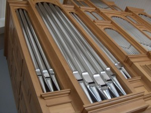 Organ-Views-15-300x224