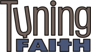 tuning-faith-logo-300x173