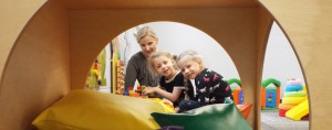 Nursery-Maiers-and-Amy-banner-style-2