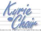 kyrie_choir_copy