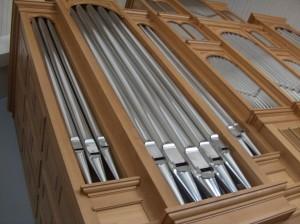 Organ-Views-15-300x224