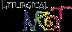 liturgical-art-logo-300x134