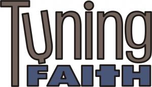 tuning-faith-logo-300x173