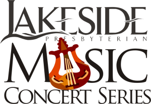 Music-Concert-Series-logo