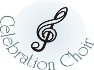 celebration_choir11